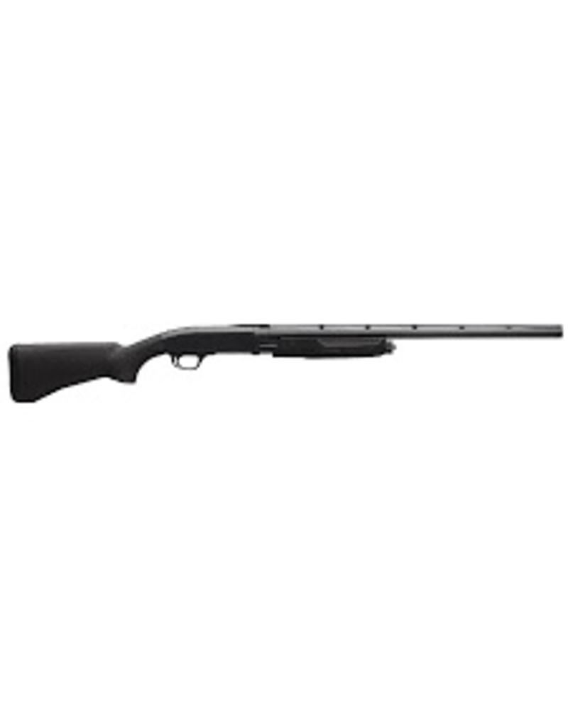 "BROWNING BROWNING BPS FIELD COMP 20 GA 3"" 26"" BARREL"