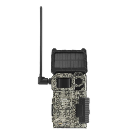 SPYPOINT SPYPOINT LINK-MICRO-S-LTE