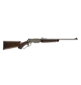 BROWNING BROWNING BLR WHITE GOLD S 243