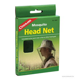 COGHLAN'S COGHLAN'S FINE MESH HEAD NET