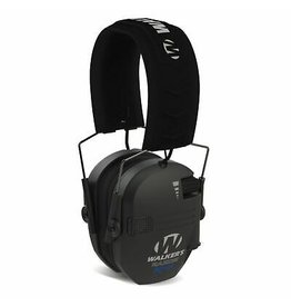 WALKER'S WALKER'S RAZOR X-TRM DIGITAL LOW PROFILE MUFFS