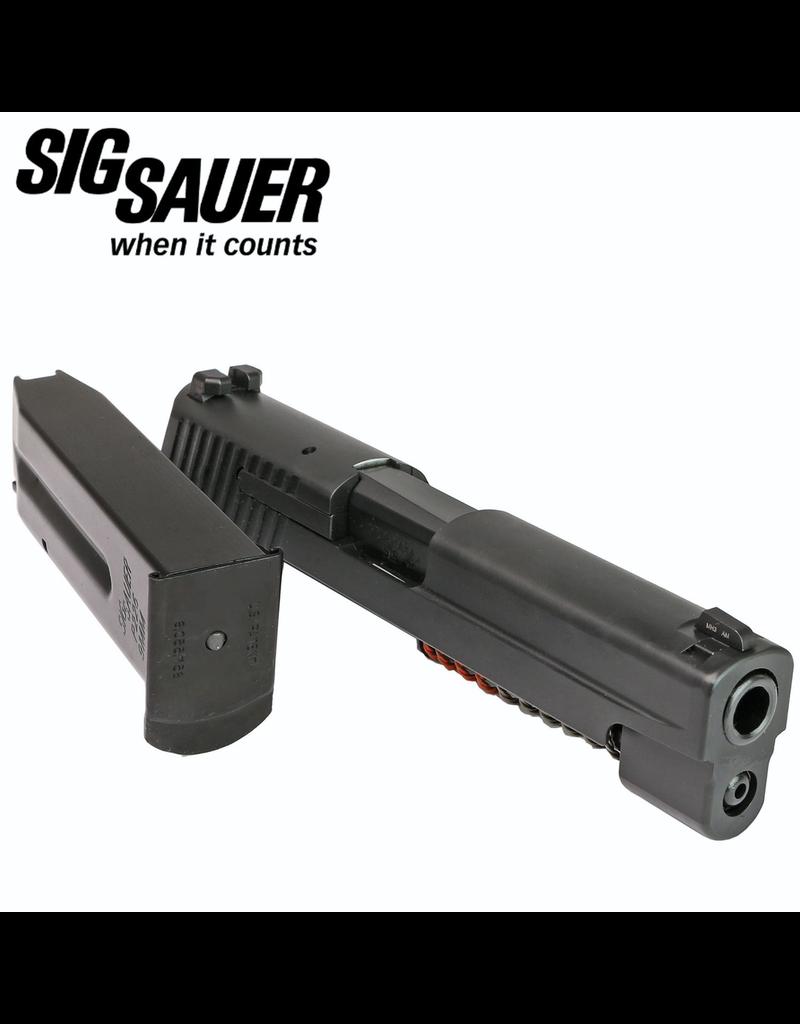 SIG SAUER SIG SAUER CENTERFIRE X-CHANGE KIT P226 40 S&W