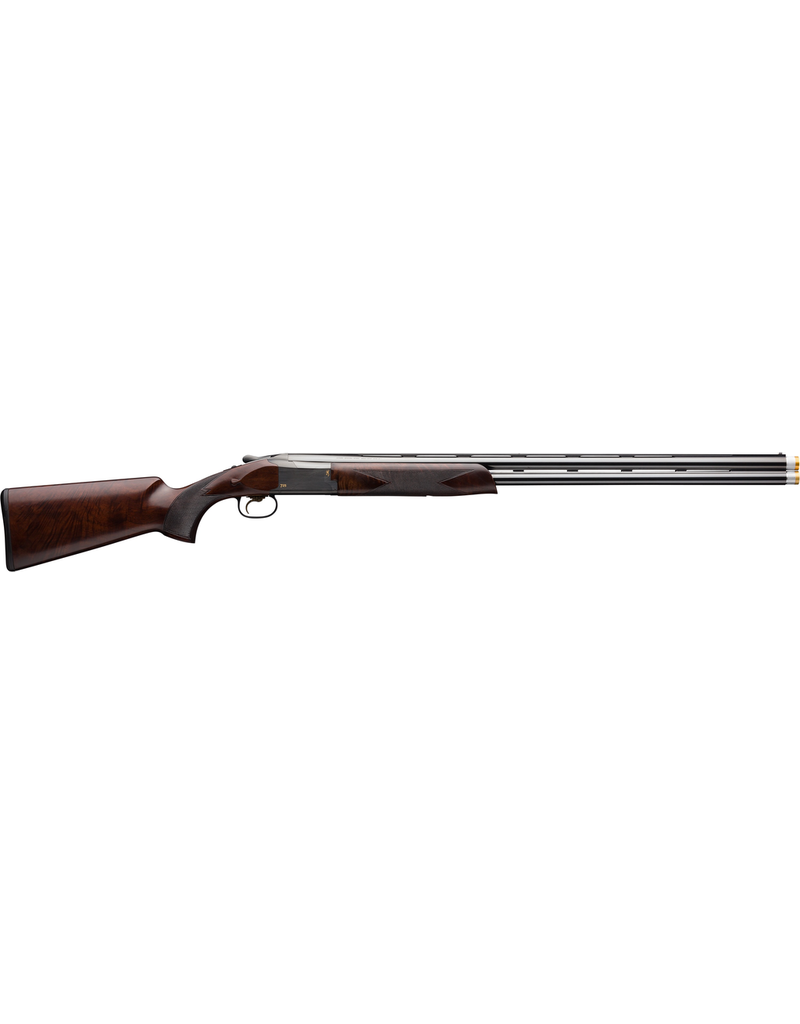 BROWNING BROWNING CITORI C 725 S3 SPTG 12-3 32 DS 2020 SHOT SHOW