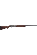 BROWNING BROWNING SILVER FIELD HUNTER 12-3 38+