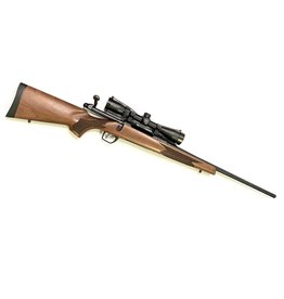 USED REMINGTON 783 30-06 SPRG W/ VORTEX 3-9X40