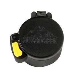 BUTLER CREEK BUTLER CREEK MULTIFLEX 19-20 EYEPIECE