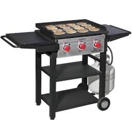 CAMP CHEF CAMP CHEF FLAT TOP GRILL 475