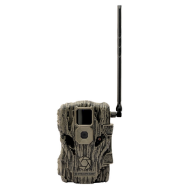 STEALTH CAM STEALTH CAM FUSION CELLULAR TRAIL CAMERA 28 MEXAPIXEL