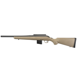 RUGER RUGER AMERICAN RANCH BOLT ACTION RIFLE 5.56 NATO
