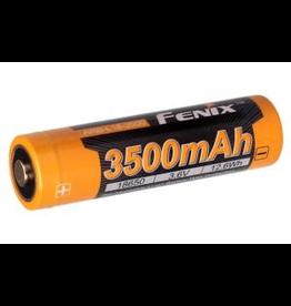 FENIX FENIX ARB-L18 3500mAh