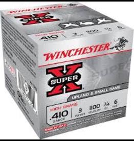 WINCHESTER WINCHESTER 410GA AM 3 IB 3/4 #6