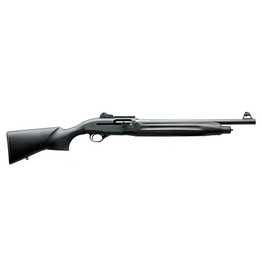 BERETTA BERETTA 1301 TACTICAL 12 18.5""