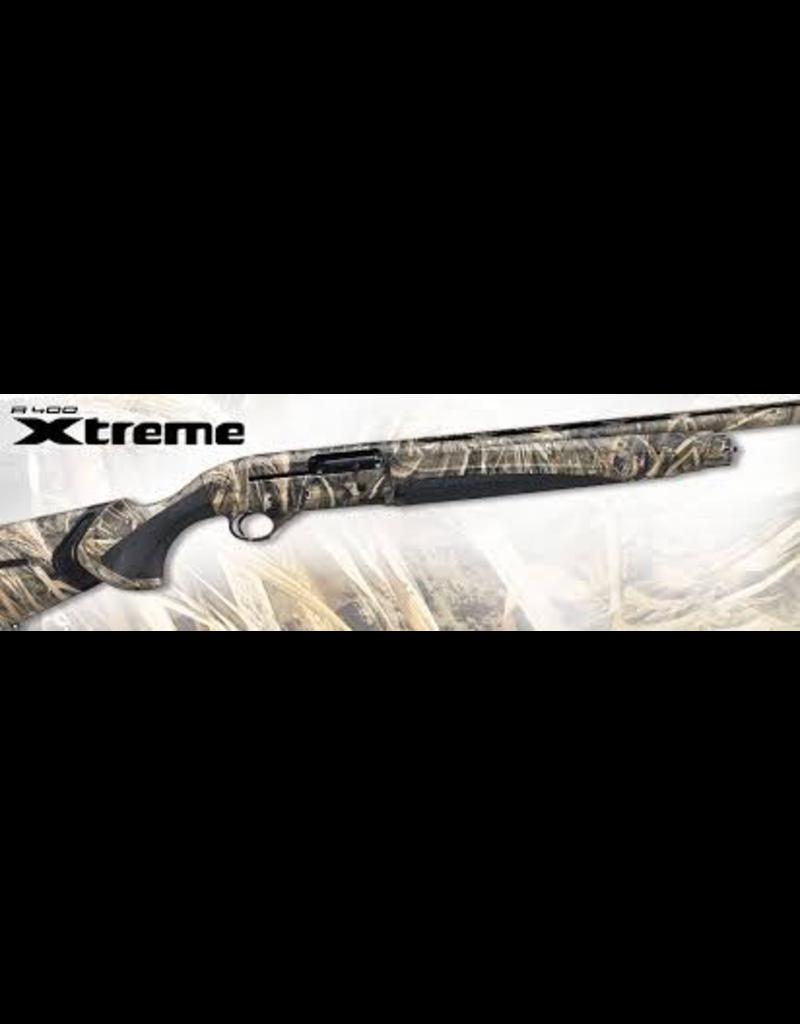 """BERETTA BERETTA A400 XTREME PLUS MAX-5 12/28"""""""