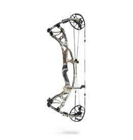 HOYT ARCHERY HOYT CARBON RX-3