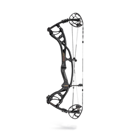 HOYT ARCHERY HOYT CARBON RX-3 TURBO