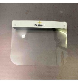 EASTHILL OUTDOORS EHO FACE SHIELD