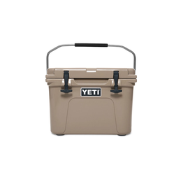 YETI YETI ROADIE 20 DESERT TAN COOLER