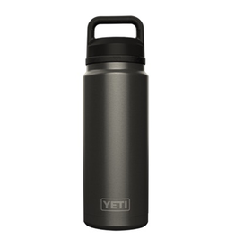 YETI YETI RAMBLER BOTTLE 36 OZ