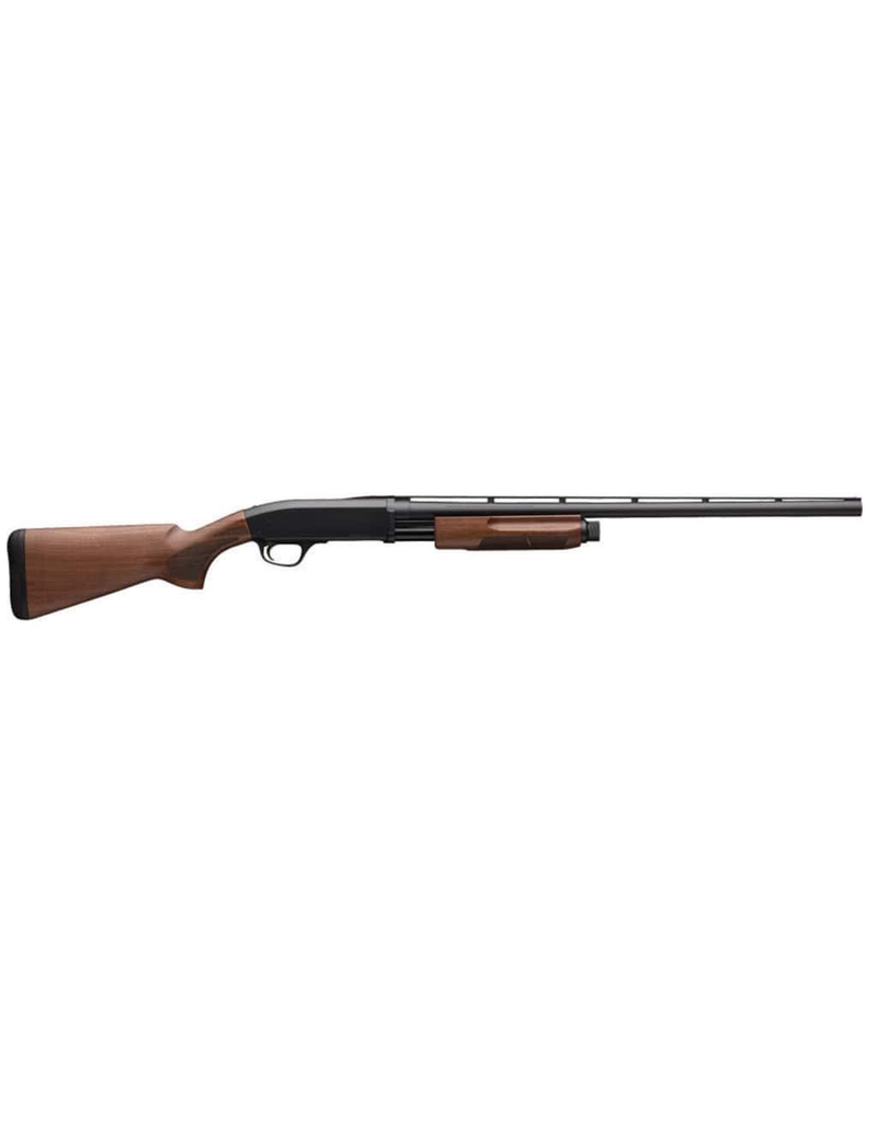 BROWNING BROWNING BPS FIELD BL 28 2.75 28+
