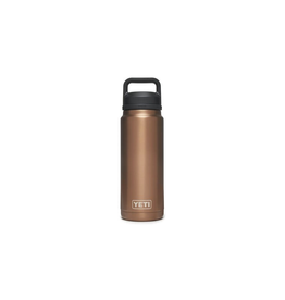 YETI YETI RAMBLER BOTTLE 26 OZ