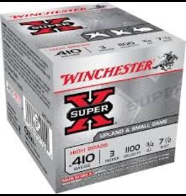 WINCHESTER WINCHESTER 410GA AM 3 IB 3/4 #7 1/2
