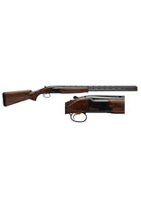 BROWNING BROWNING CITORI OVER AND UNDER SHOTGUN C CX  12-3, 28+
