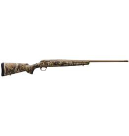 BROWNING BROWNING X-BOLT HC SPEED TDX MB 300 WIN MAG 26""