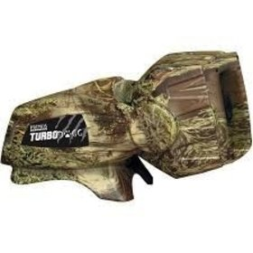 PRIMOS PRIMOS TURBO DOGG ELECTRONIC PREDATOR CALL