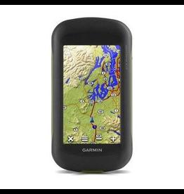 GARMIN MONTANA 610 TOUCHSCREEN GPS/ GLONASS RECEIVER