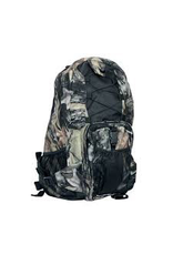 BACKWOODS BACKWOODS RANGER CAMO BACKPACK 32L