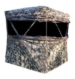 MUDDY MUDDY INFINITY 2 MAN GROUND BLIND