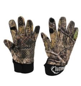 BACKWOODS BACKWOODS HUNTING GLOVES
