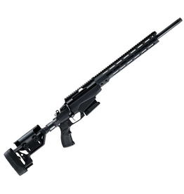 "TIKKA TIKKA T3x TACTICAL A1 6.5 CREEDMOOR NS 10RD 24"" MT5/8-24"