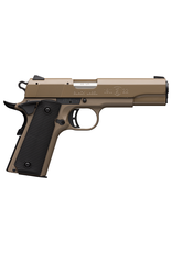 BROWNING BROWNING 1911-22 BL FDE FS S 22 2020 SHOT SHOW