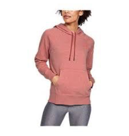 UNDER ARMOUR UNDER ARMOUR WOMEN'S CGI HOODIE