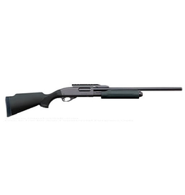 REMINGTON REMINGTON 870 EXPRESS 20GA PUMP ACTION