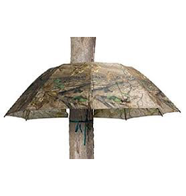 MUDDY MUDDY POP UP UMBRELLA