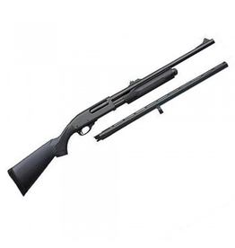 REMINGTON REMINGTON 870 EXPRESS YOUTH COMBO 20 GA