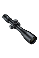 BUSHNELL BUSHNELL ENGAGE 2.5-10 X 44MM  SCOPE BLACK
