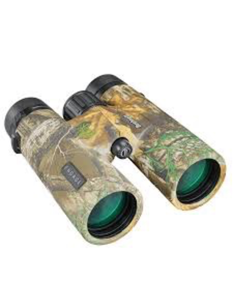 BUSHNELL BUSHNELL ENGAGE X 10X 42MM BONE COLLECTOR REALTREE