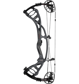 HOYT ARCHERY HOYT CARBON RX-4 ALPHA SERIES