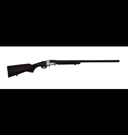 """MOSSBERG INVESTARM MODEL 80 LS SINGLE SHOT 410 GA 26"""" SHOTGUN"""