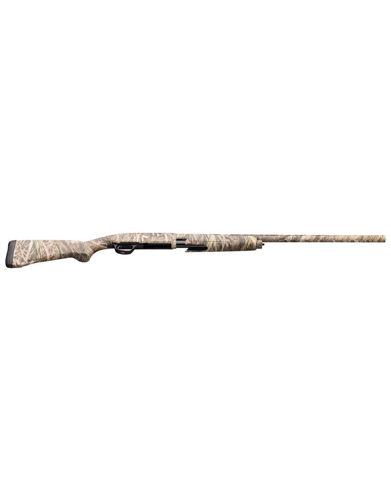 BROWNING BROWNING BPS FIELD MOSGH 20-3 28+