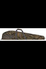 "BROWNING BROWNING FLEX GUN CASE ATACS TDX 50"""