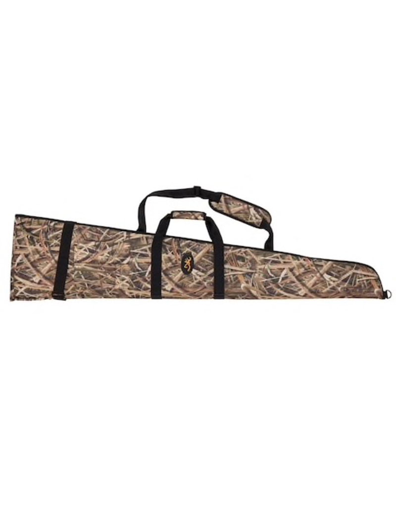 BROWNING BROWNING FLEX GUN CASE TWO GUN FLOATER MOSGB