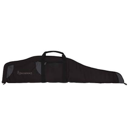 """BROWNING BROWNING FLEX CROSSFIRE RIFLE CASE BLACK 48"""""""