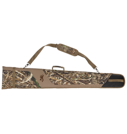 BROWNING BROWNING FLEX WATERFOWL QUICK SLIP GUN CASE