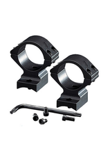 BROWNING BROWNING SCOPE MOUNTING SYSTEM BAR/BLR