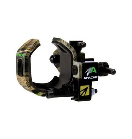 NAP NAP APACHE DROP-AWAY REST APG CAMO RH