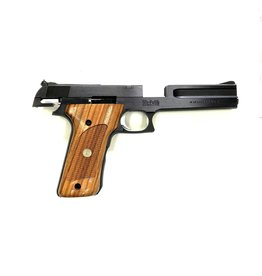 USED SMITH & WESSON MODEL 422 .22LR